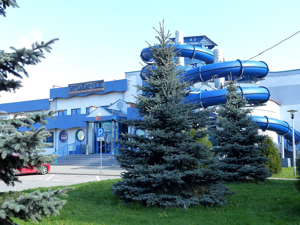 Budynek_Plywalnia_Wodnik_Bielsk_Podlaski_1