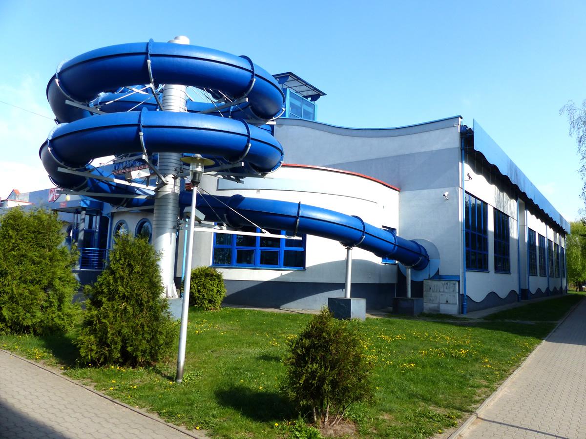 Budynek_Plywalnia_Wodnik_Bielsk_Podlaski_2