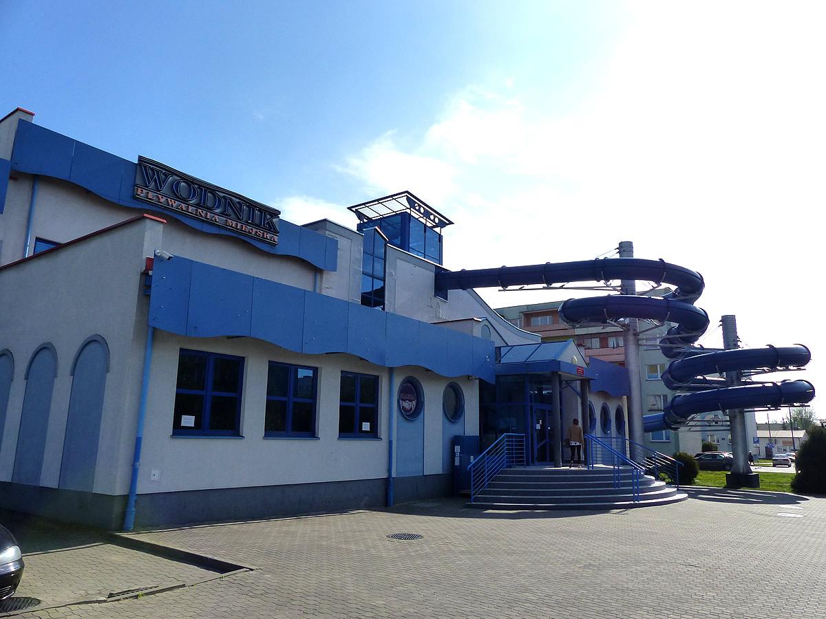 Budynek_Plywalnia_Wodnik_Bielsk_Podlaski_3