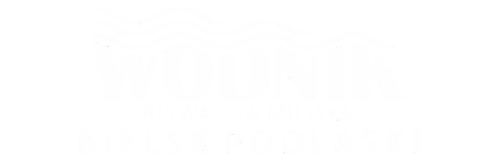Pływalnia WODNIK – Bielsk Podlaski
