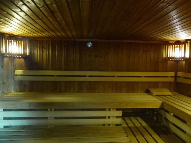 Wodnik_Bielsk_Podlaski_Sauna_Sucha_5