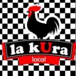 la_kura
